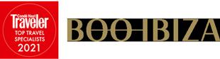 Boo Ibiza Logo